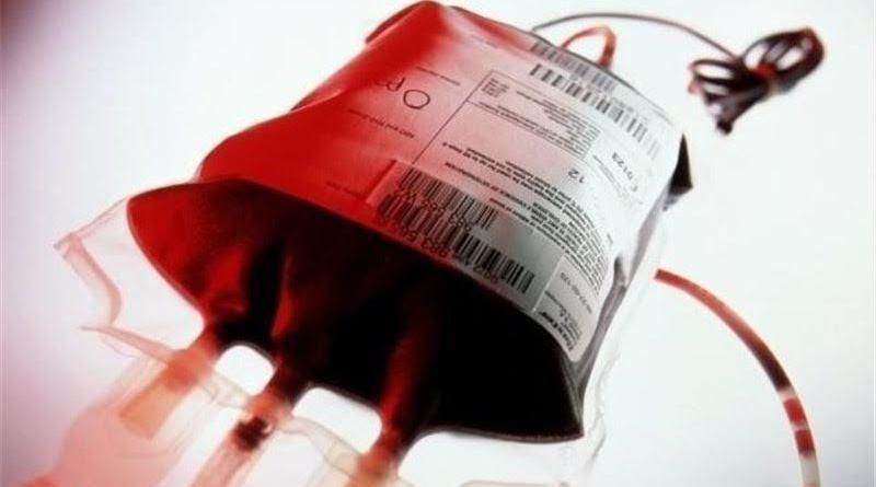 Trasfusione