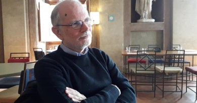 Sergio Mattarella potrebbe scegliere un suo concittadino, nonché un suo amico, come Presidente del Consiglio per un governo tecnico: Alessandro Pajno