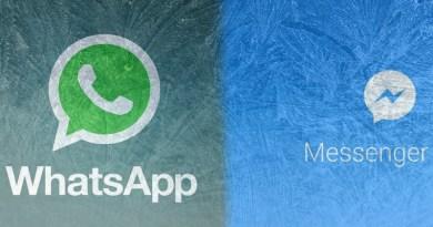Dopo il caso sul carattere indiano che mandava in crash i dispositivi Apple, nelle ultime ore sta spopolando un messaggio che blocca WhatsApp e Messenger sui dispositivi Android