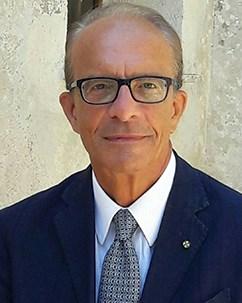 L'assessore al Bilancio Antonino Gentile ha replicato alle dichiarazioni rese stamattina in conferenza stampa dai consiglieri comunali del M5S sul bilancio del Comune di Palermo