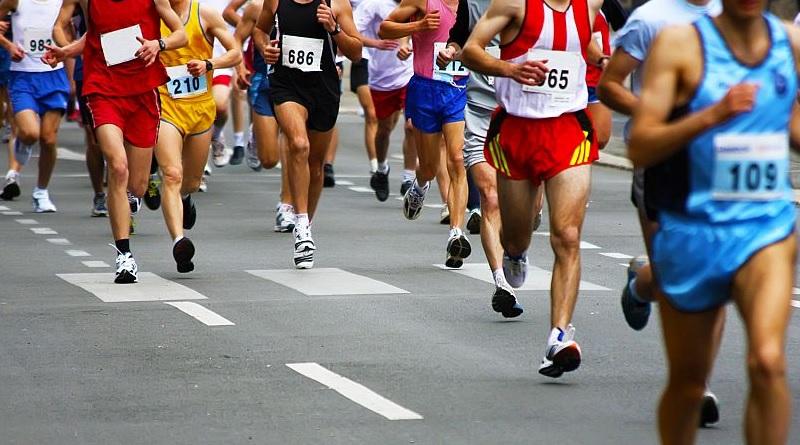 Il Times ha smascherato Sabino Rinaldi, 59enne barese, che avrebbe usato una scorciatoia durante la Maratona di Londra battendo il record del campione olimpico Mohamed Farah