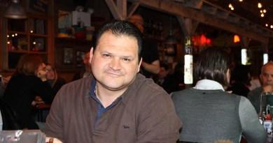 La fiaccolata in ricordo di Daniele Discrede, il commerciante assassinato il 24 maggio del 2014 mentre tentava di difendere la figlia nel corso di una rapina, giovedì alle 20 a Passo di Rigano