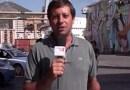 """Al """"Pala Don Bosco"""" il Memorial Dario Miceli, un torneo di pallavolo per ricordare il giornalista palermitano"""