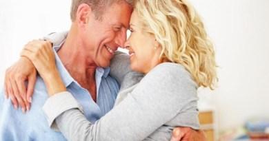 Fare l'amore fa bene alla memoria, soprattutto dopo i 50 anni. Ma l'effetto è momentaneo