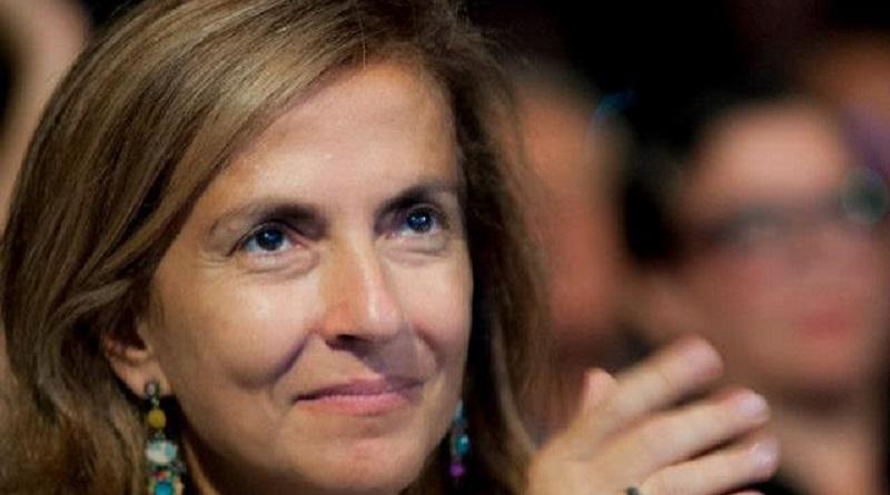 """L'assessore al Lavoro del Comune di Palermo, Giovanna Marano, parla della vertenza Almaviva: """"Il Comune segue la vicenda che però non riguarda solo Palermo"""""""