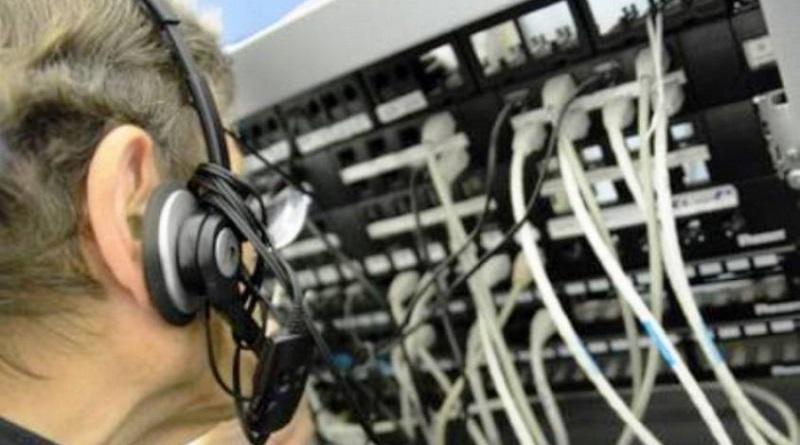 Dalle intercettazioni dell'ex presidente di Sicindustria emergono nuovi dettagli delle indagini sull'arresto di Montante: dai soldi ai giornali all'uomo di fiducia in commissione Antimafia
