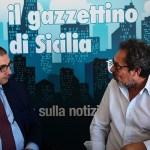 Intervista a Mario Puglisi, presidente dei giovani dell'Ance (Associazione costruttori edili) della provincia di Palermo