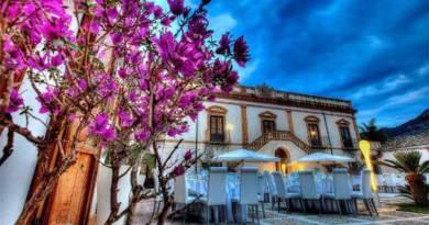 Palermo, alle Officine Baronali il concorso nazionale Fotomodella dell'anno Academy 2018