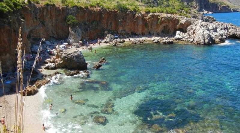 Riserve naturali, all'Orto Botanico di Palermo tre giorni di convegni e attività