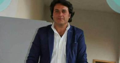Cisl, Roberto Benigno eletto vicepresidente delle Rsu del Comune di Palermo
