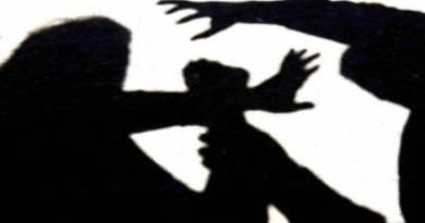 Castelvetrano, donna picchia dipendente dell'Asp di Trapani