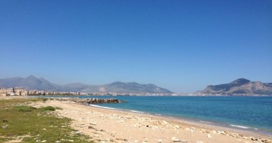 Stop sabbia Sicilia per costruire a Montecarlo, Penna rilancia: dategli sfabbricidi e materiali per bonificare cave e ambiente