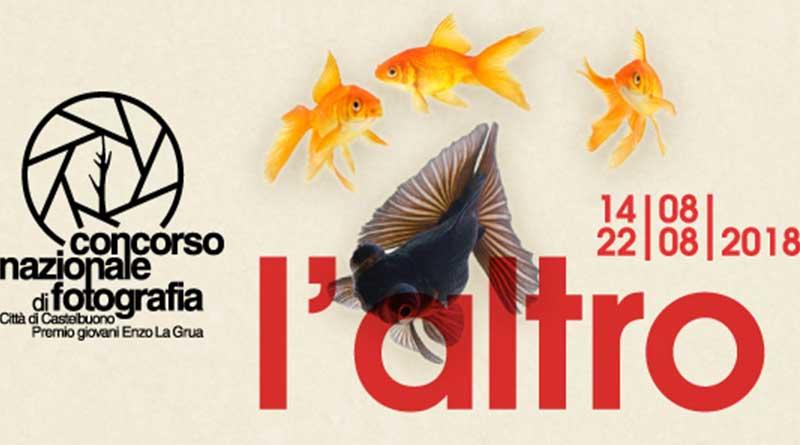 Castelbuono, al via la XIX edizione del concorso fotografico in ricordo di Enzo La Grua