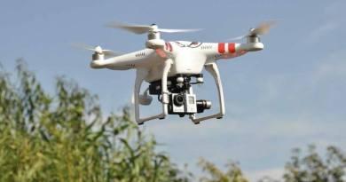 Una serra con 15 mila piante di cannabis, per un totale di circa 6 tonnellate, dal valore di diversi milioni di euro,è stata scoperta dalla Polizia grazie a un drone tra le coltivazioni di pomodorino tipico di Vittoria