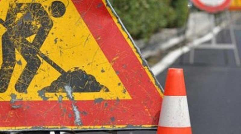 Sicilia, bandi da oltre 9 milioni per migliorare le strade degli agglomerati industriali