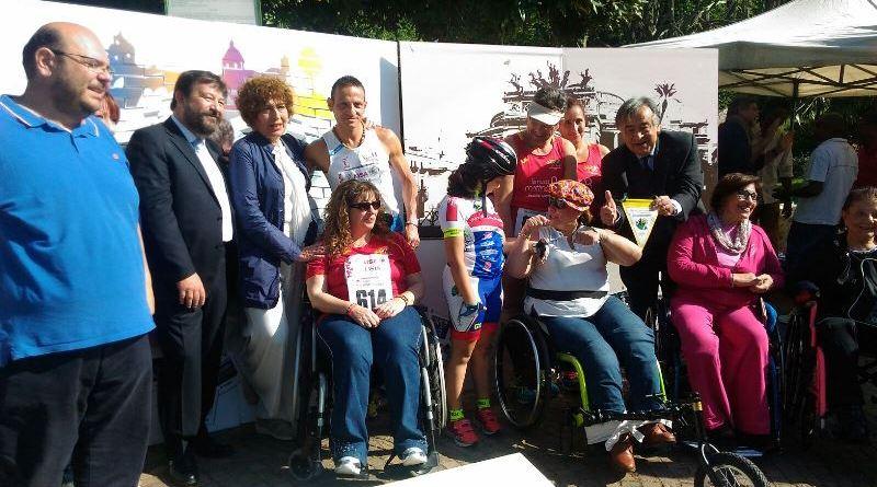 """Al via a Palermo la settima edizione del Memorial Balistreri. Caracausi: """"Abbattiamo le barriere architettoniche"""""""