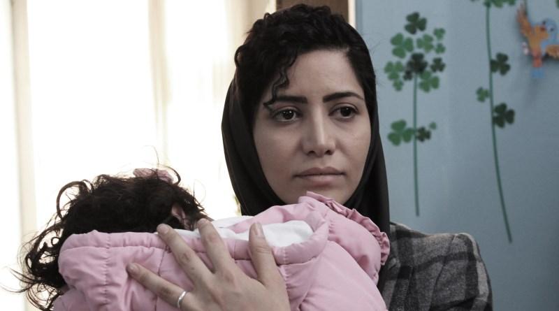 SorsiCorti 2018, l'Iran vince il festival internazionale di cortometraggi. Menzione speciale a un italiano