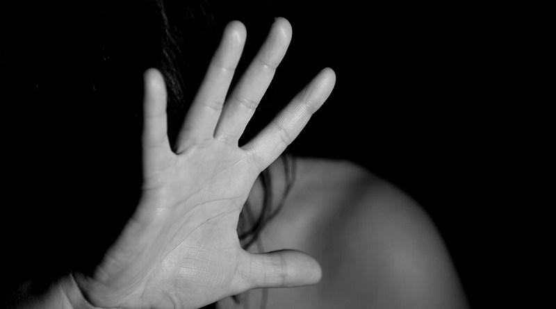 """Le accuse di Lidia: """"Violenze sulle donne? Ci dicono che ce la siamo cercata"""""""