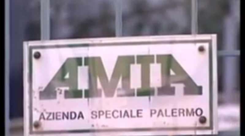 Spese pazze all'Amia, prescrizione per i vertici dell'azienda