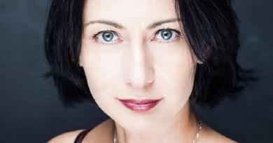 Intervista a Barbara Fiorio, scrittrice e autrice del libro Vittoria, oltre che creatrice di una scuola per scrittori pigri
