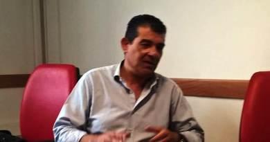 Sanità, Marsiglia eletto segretario aziendale della Cisl Fp al 118 - Seus