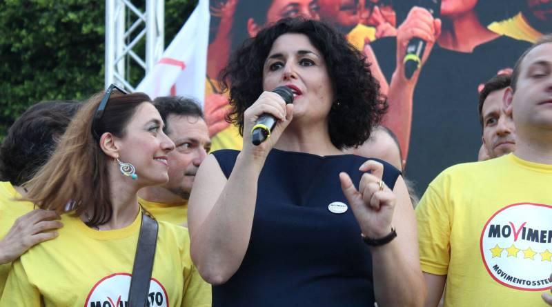 """Palermo, problemi di luce a Romagnolo. Amella (M5S): """"Pericolo sicurezza, da tre mesi nessuna soluzione"""""""