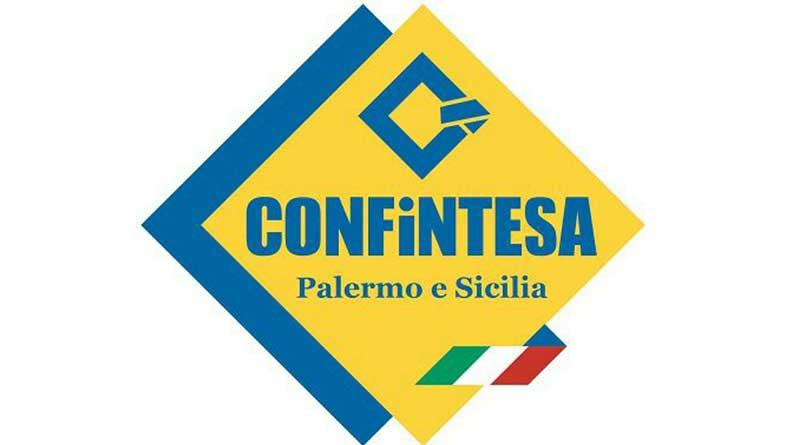 """Sussidi Asu ed ex Pip, Russo (Confintesa Sicilia): """"Rischio mancata erogazione priorità della giunta regionale"""""""