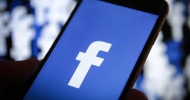 Su Facebook in arrivo i gruppi a pagamento