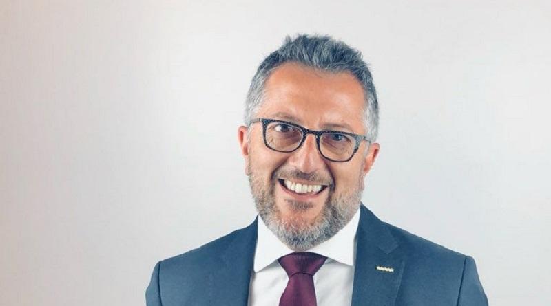 Il deputato regionale Giorgio Pasqua: Sparisce la Radioterapia dalla rete ospedaliera targata Razza Musumeci. Nell'area a più alta incidenza tumorale, anche l'Oncologia sarà illogicamente ridimensionata