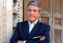 Addio a Giovanni Tumbiolo, ambasciatore del Mediterraneo