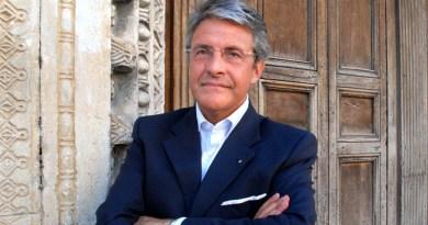 Giovanni Tumbiolo