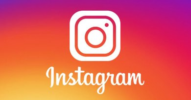 In arrivo su Instagram i video lunghi