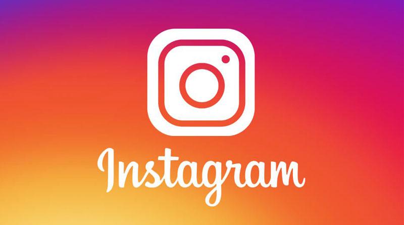 In arrivo su Instagram i video lunghi