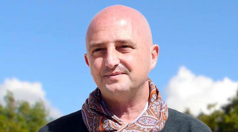 Girolamo Mimmo Turano