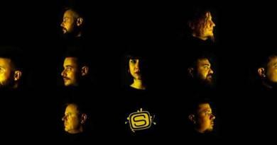 """""""L'Anima Animale"""", la band siciliana Onorata Società annuncia il suo nuovo album"""