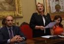 """All'Ars parla la presidente maltese e il M5S abbandona l'aula. """"Sì all'accoglienza, ma sia impegno di tutti"""""""