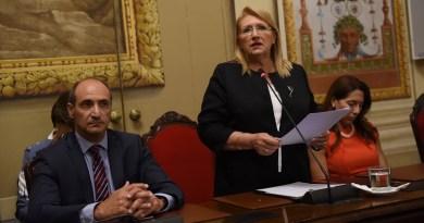 presidente maltese ars