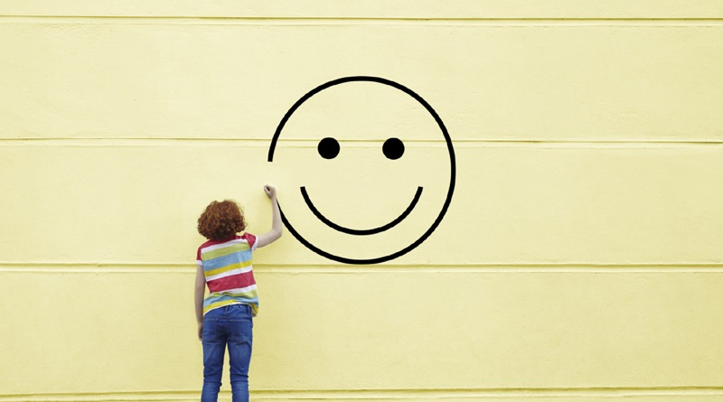 Serotonina, la molecola della felicità ha effetti positivi anche sull'apprendimento