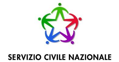 Servizio Civile Nazionale, pubblicato il bando per i progetti del Comune di Palermo. Possono candidarsi tutti i giovani di età compresa tra i 18 e i 28 anni che abbiano i requisiti richiesti