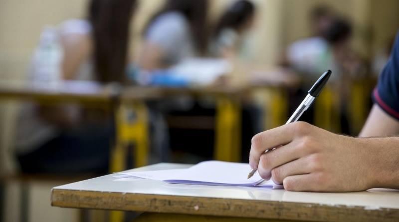 Maturità, verbali sequestrati al liceo Basile di Palermo: indagini su presunte irregolarità