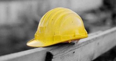 Incidenti sul lavoro, due morti in poche ore nel Messinese