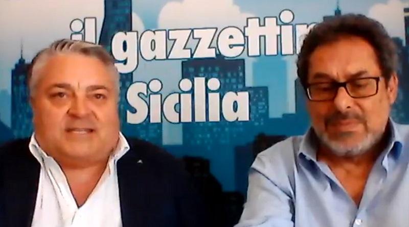 Salvatore Caltagirone Parco delle Madonie