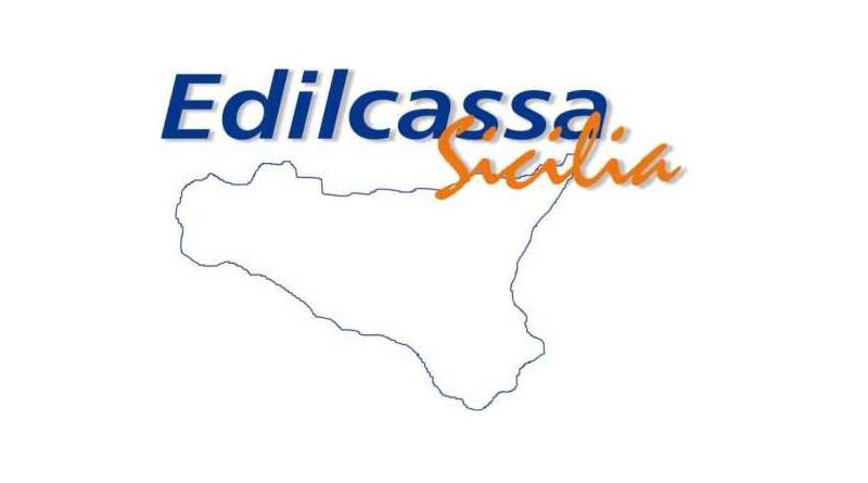 Edilcassa Sicilia dà il via alla campagna per la sicurezza nei cantieri. Avviate una serie di attività volte a sostenere le imprese artigiane nell'attuazione delle misure sulla sicurezza nei luoghi di lavoro