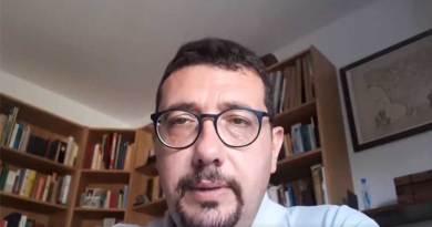 """Palermo, Gelarda abbandona il gruppo M5S: """"Decisione amara ma necessaria"""""""
