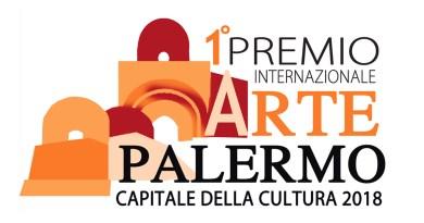 premio internazionale arte palermo