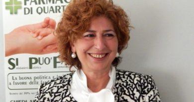 Regione, trentadue milioni ai distretti sociosanitari, Mariella Ippolito annuncia la ripartizione delle risorse
