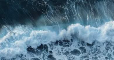 Ragazzina travolta da onda a Isola delle Femmine, dichiarata la morte cerebrale