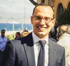 Andrea Mineo