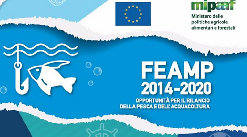 Feamp, Pesca in Sicilia