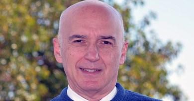 Giorgio Trizzino